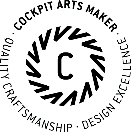 Cockpit Arts Maker